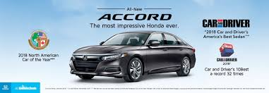 NY Honda Dealer | New York New & Preowned Cars | Suffolk County Bronx Buy Sell Or Recycle Used Auto Parts At Metalico Rochesters Bergen 1997 Ford Cf8000 Stock 2392 Cabs Tpi Heavy Truck Ny Honda Dealer New York Preowned Cars Suffolk County Bronx F800 Hood 2838 For Sale Wurtsboro Heavytruckpartsnet 1974 Kenworth W900 Day Cab Sale Auction Lease Jackson Danny Johnson Gary Mann Team Set 2017 Tires Centereach 1995 Mack R Model 1572 Hoods Fleet And Drivers Ontario Automotive Store 2 Accsories For Vans 4x4s Van Centre