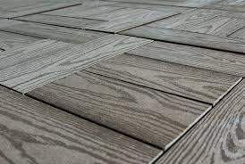 deck interesting lowes deck tiles lowes deck tiles interlocking