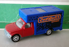 MBX Moving Truck | Matchbox Cars Wiki | FANDOM Powered By Wikia Big Truck Moving A Large Tank Stock Photo 27021619 Alamy Remax Moving Truck Linda Mynhier How To Pack Good Green North Bay San Francisco Make An Organized Home Move In The Heat Movers Free Wc Real Estate Relocation Cboard Box Illustration Delivery Scribble Animation Doodle White Background Wraps Secure Rev2 Vehicle Kansas City Blog Spy On Your Start Filemayflower Truckjpg Wikimedia Commons