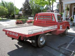 The World's Newest Photos Of Pickup And Sweet - Flickr Hive Mind 66 Ford F100 1960s Pickups By P4ul F1n Pinterest Classic Cruisers Black Truck Car Party Favors Tailgate Styleside Dennis Carpenter Restoration Parts 1966 F150 Best Image Gallery 416 Share And Download 19cct14of100supertionsallshows1966ford Hot F250 Deluxe Camper Special Ranger Enthusiasts Forums Red Rod Network Trucks Book Remarkable Free Ford Coloring Pages Cruise Route In This Clean Custom 1972 Your Paintjobs Page 1580 Rc Tech Flashback F10039s New Arrivals Of Whole Trucksparts Or