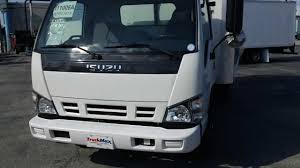 Isuzu-Refrigerated-Box-Truck-2006-I11006A.MP4 - YouTube Refrigerated Delivery Truck Stock Photo Image Of Cold Freezer Intertional Van Trucks Box In Virginia For Sale Used 2018 Isuzu 16 Feet Refrigerated Truck Stks1718 Truckmax Bodies Truck Transport Dubai Uae Chiller Vanfreezer Pickup 2008 Gmc 24 Foot Youtube Meat Hook Refrigerated Body China Used Whosale Aliba 2007 Freightliner M2 Sales For Less Honolu Hi On Buyllsearch Photos Images Nissan