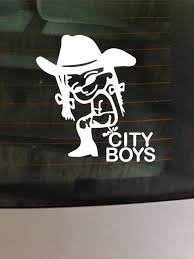 Girl Peeing On City Boys - Car/truck Decal - Wall Vinyl - Vinyl ... Deer Heart Decal Sticker Car Truck Country Hunt Buck Girl Bow Love Sticker Made You Look Jdm Girl Funny Car Truck Window Hotmeini 2x Sexy Women Silhouette Stickers Mud Flap Vinyl At Superb Graphics We Specialize In Custom Decalsgraphics And Amazoncom Lift It Fat Girls Cant Jump Jeep Off Road Window Thick Chick Trucker Mudflap Sexy Doe Ebay Yall Just Got Passed By A Southern Girls Texas Sign Company Destroys Tailgate Decal Of Bound Woman Flag City Slip Country Grip Peeing On City Boys Cartruck Wall