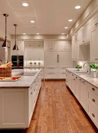 Luxury Kitchen Decoration Ideas Maybe With Some Color