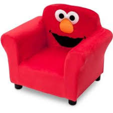 Walmart Elmo Adventure Potty Chair by Tickle Me Elmo Pajama Pants At Walmart Funny Pictures At Walmart