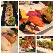 Irvine Pumpkin Patch Hours by 59 Happy Hour Sushi At Ginzaya Oc Weekly