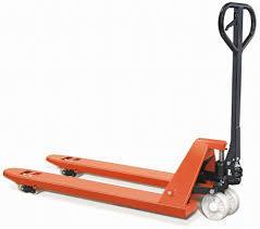 China Hydraulic Hand Pallet Truck Pallet Jack Transpallet - China ... China Stainless Steel Hydraulic Hand Pallet Truck For Corrosion Supplier Factory Manual Dh Hot Selling Pump Ac 3 Ton Lift Vestil Electric Stackers Trolley Jack Snghai Beili Machinery Manufacturing Co Ltd Welcome To Takla Trading High 25 Tons Cargo Loading Lifter Buy Amazoncom Bolton Tools New Key Operated 2018 Brand T 1 3ton With