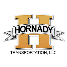 Hornady Transportation Merges With Daseke News Archives Page 2 Of 3 Central Oregon Truck Company Flatbedtrucking Hashtag On Twitter Daseke Expands Trucking Department With Equipment Management The Road Ranger Blog August 2013 Schilli Transportation 2017 Tnsiams Most Teresting Flickr Photos Picssr Flbednation Grbrown1s Favorite Averitt Express Boosts Regional Driver Pay Class A Jobs 411 Bulldog Hiway Merges With Inc Advisorselect Logistics Market Monitor Spring More Kentucky Rest Area Pics Pt 16