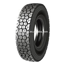 Radial Heavy Duty Truck Tyre, Radial Heavy Duty Truck Tyre Suppliers ... Truck And Bus Tyres Nokian Heavy Tyres Torque Fin Torque Wrench Stabilizer Stand For Duty Military Tires Wheels Inccom Choosing Quality Your Trucks Goodyear Wrangler Dutrac 8lug L Guard Loader Tires Wheel Otr Heavy Duty Truck Sailun Commercial S637 St Specialty Trailer Patriot Mud All Sizes Powerlabsdieselcom Light Dunlop China Longmarch Roadlux Radial 11r225 Photos Flatfree Hand Dolly Northern Tool Equipment