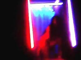 bruxelles les prostituèes en vitrine