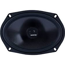 Upgrade Stock Speakers - Ford F150 Forum - Community Of Ford Truck Fans Alpine Oem Subwoofer And Dash Speaker Upgrade Dodge Cummins Diesel Pioneer Pumps Up The Jam Automobile Magazine 2x 100 Watt Truck Speakers Tstrx40 For Sale Knoppixnet Car Audio System Installation Fitting In Birmingham Auckland Quality Driving Sound Shallow Subwoofer Demo Youtube Tweeters Looking Great Grs 8fr8 Fullrange 8 Speaker Type Bfu2051fw Fixing An Old A Diy Guide To Improving Your Home Stereo 7 Tssw2002d2 Shallowmount With Dual 2ohm Voice Jbl