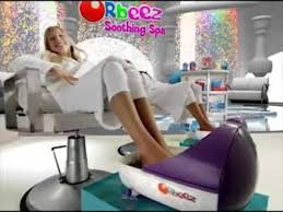 Orbeez Lamp Toys R Us by 27 Best Orbeez Spa Images On Pinterest Spas Christmas Gift