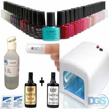 best 25 shellac nail kit ideas on pinterest shellac nail art