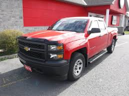 Used 2014 Chevrolet Silverado 1500 Work Truck W/1WT For Sale In ... Used 2014 Chevrolet Ck 1500 Pickup Silverado Work Truck At Auto Listing All Cars Chevrolet Silverado Work Truck Bbc Motsports Vin 3gcukpeh8eg231363 Double Cab 2wt 43l V6 2wt W2wt In New Germany For Sale Canton Oh 20741 24 14075 W1wt Sale 2500hd City Mt Bleskin Motor Company 4wd Crew Standard Box