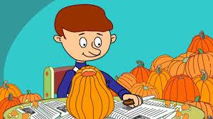 Spongebob Pumpkin Carving by Pumpkin Carving Nick Website Clicking Games Nickelodeon