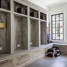 Country Style Mudroom Ideas Design