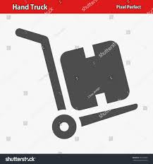 Hand Truck Icon Professional Pixel Perfect Stock Vector 367236260 ... 170 Lbs Cart Folding Dolly Push Truck Hand Collapsible Trolley 3d Small Persons Carrying The Hand Truck With Boxes Boxes And Van 1504 Dutro Decorating And Commercial Appliance Jual Foldable Hand Truck Krisbow 300kg Small Kw0548 10003516 Di Powered 140 Makinex Katu Office Chair Caster Wheels Stem Rubber Casters Replacement New Makinex Pht140 Stpframe Module Set Up Youtube Moving Equipment Princess Auto Icon Professional Pixel Perfect Stock Vector 7236260