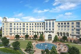 Houstons Concrete Polishing Company Friendwood Texas by Houston Apartments In River Oaks Apartmentwiz