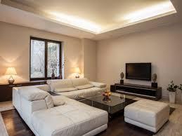 deckengestaltung wohnzimmer caseconrad
