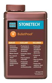 StoneTech BulletProof Stone Sealer, 1-Gallon Container - Tile Grout ... Siloam Springs Ar Official Website Luxury Apartments Taking Shape On New Road Near I35 Business Moving Truck Rentals Budget Rental 2015 Wilson Commander For Sale In Tulsa Oklahoma Www City Chevrolet Dealer David Stanley Serving Hotel Indigo Coming To Santa Fe Square In Dtown Real 2007 Peterbilt 379 Heartland Express Rgid 48 X 24 Universal Storage Chest48ros The Home Depot Woodhouse Looking For Wikki Stix Ok Visit Toy At The