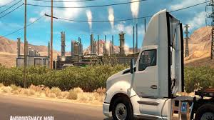 Download PRO American Truck Simulator Android Apk Game For Free ... Free Demo Released For American Truck Simulator Euro Truck Simulator Android And Ios Game Free Download Youtube Buy Steam Keyregion Usa Android Game Download The Grand Real Of Version M Key Region Freegift Arizona On Hype Machine 2 Mods Peterbilt 389 Update While 3d City 2017 Apk Europe 105