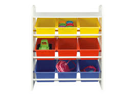rangement chambres enfants rangement chambre garcon amnagement meuble rangement of meuble