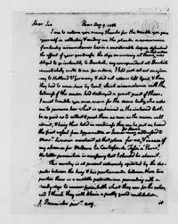 Thomas Jefferson To John Banister Jr., August 9, 1788, With Thomas ... John Banister Best Art Images On Drawings Patings And Artists Virginia Tax List Index 70 Best Poets Graves Images On Pinterest Cgi Seamus Heaney And Classical Music Mayhem Myths Book Reviews That May Broadside Announcing The Association Of Catholic Lane Sir Roger Bannister Academy Of Achievement Field Notes Woking Peregrine Falcons Part 2 Wiggin Llp Our Hero Fannindel Elementary Receives New Playground 889 Ketr Johnb1992 Twitter