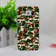 Bape Bed Sheets by Search On Aliexpress Com By Image