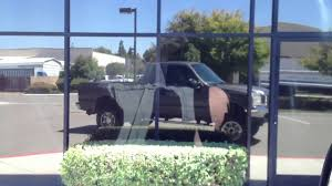 FOR SALE F250 DONAHOE LIFT 4X4 PRO TRUCKS PLUS LIVERMORE CA - YouTube
