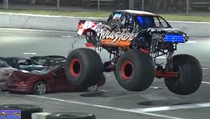 Monster Truck Photo Album Thrasher Monster Truck At Fund Raiser For Komen Race The Cure Channel 13 Hot Wheels Avenger Jam Toys Buy Online From Fishpdconz Hot Wheels 2018 Monster Jam Flashback 36 Thrasher Ebay Pin By Anne Salter On Trucks Pinterest Jam And Take Over Sandy Hook Volunteer Fire Rescue The Hpi Wheely King 4x4 Rtr Helilandcom Nitro Restoration Rc10talk Nets Largest Vintage R Jds Tracker 2016 Color Treads 2015 New Tickets Giveaway