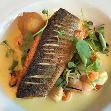 isle of cuisine the 10 best douglas restaurants tripadvisor