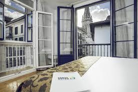 chambre d hote pays basque espagnol casual gurea chambres d hôtes bilbao