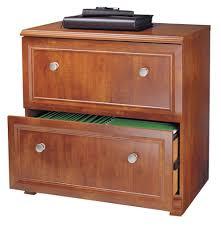 Realspace Broadstreet Contoured U Shaped Desk Dimensions by Realspace Broadstreet Collection At Office Depot Officemax