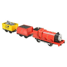 Trackmaster Tidmouth Sheds Youtube by Thomas Train Track Pack Target