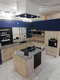 l küche mit kochinsel modell 2093