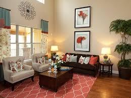 Antique Furniture For Sale Craigslist 1960s Living Room