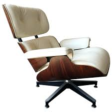 Eames Lounge Chair For Sale – Jarbo.info Lounge Chair New Dimeions By Charles Ray Eames Haus Tremendous Herman Miller Eame Tall And Ottoman Replica 3d Model Fniture On Hum3d Nifty In Stylish Inspiration Interior Lovely D35 On Perfect Inspirational Eames Lounge Chair For Sale Jarboinfo Vitra White Leather And Office Designs
