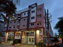 100 Apartments In Soma 1283 Sqft 2 BHK Apartment For Sale In Enclave Whitefield