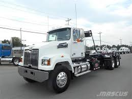 Western Star 4700SF For Sale ALBEMARLE, North Carolina Price: US ... 2019 New Western Star 4900sb Heavy Haul Video Walk Around At 2008 4864fx White For Sale In Regency Park Daimler Fuel Trucks Recently Delivered By Oilmens Truck Tanks 1996 Western Star Trucks 4900 Ex Stock 24319881 Tpi Used Truck Youtube Dump And Flatbed Rental Together With 4900sf 54 Inch Sleeper Premier Group 2005 4900sa Cventional Day Cab For Sale 604505 Sale Mccomb Diesel 2016 Tandem Bailey Videos Spokane Northwest