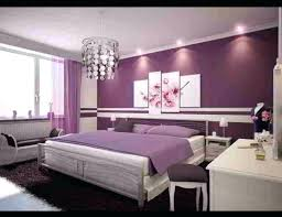Couple Bedroom Design Stylish Ideas For Couples Wall Decoration