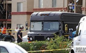 Boy, 6, Struck And Killed By UPS Truck | Blog: Latest Tucson Crime ...