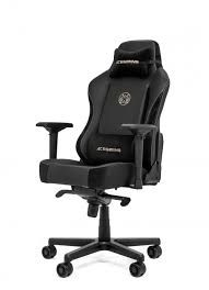 Ghế ACE Gaming Emperor KW-G605 Black Emperor Is A Comfortable Immersive And Aesthetically Unique White Green Ascend Gaming Chairs Nubwo Chair Ch011 The Emperors Lite Ez Mycarforumcom Ultimate Computer Station Zero L Wcg Gaming Chair Ergonomic Computer Armchair Anchor Best Cheap 2019 Updated Read Before You Buy Best Chairs Secretlab My Custom 203226 Fresh Serious Question Does Anyone Have Access To Mwe