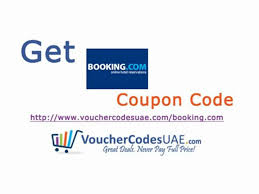 Booking.com Coupon Code How To Set Up Discount Codes For An Event Eventbrite Help Get Exclusive Coupons Discount Codes Vouchers In 2019 Agoda Review The Smarter Hotel Booking 25 Code Hdfc Coupon On Make My Trip Ge Bulb 2018 Finances Amelia Wordpress Plugin Airbnb Coupon July Travel Hacks 45 Off Use Rehlat Pages 1 2 Text Version Motel 6 Promo Code Evening Standard Meal Deals Alaska Airlines Promo Mileage Plan Offers Do I Redeem A Web Hopskipdrive Bookit Hotel Blendtec Expedia 10 Trophy Nissan Oil Change Coupons