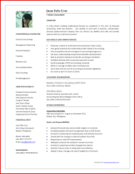 Accountant Resume Sample Pdf Best Accounting Cv Tower ... Unforgettable Restaurant Sver Resume Examples To Stand Out Sample In Pdf New Best Samples Job Valid Employment Awesome Free Collection 55 Template Model Professional Cashier Walmart Self Employed Of Stock 16 Inspirational Office Assistant Fice Architect Elegant Company Portfolio Save Financial Analyst Example Euronaidnl Beginner For Beginners Extrarricular Acvities