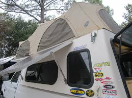 Flip-pac Truck Tent Camper In Florida | Expedition Portal Install Battery On A Truck Tent Camper Pitch The Backroadz In Your Pickup Thrillist New Ford F150 Forums Fseries Community Great Quality Cube Tourist Car Buy Best Rooftop Tents Digital Trends Images Collection Of Shell Rack Fniture Ideas For Home Leentus Rooftop Camper Is The Worlds Leanest Tent Shell Attachmentphp 1024768 Pixels Cap Camping Pinterest Amazoncom Rightline Gear 1710 Fullsize Long Bed 8 Midsize Lamoka Ledger Camp Right Avalanche Not For Single Handed Campers Chevy