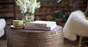 Interior Decorating Blogs Australia by Satara Indoor U0026 Outdoor Furniture For Our Australian Lifestyle