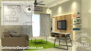 Fee Guidelines – Get Interior Design Online Stunning Storm8 Id Home Design Photos Interior Ideas Fee Guidelines Get Online House Id 37901 Designs By Maramani 5 Bedroom 25604 Designs Winsome Farmer Fniture Store Media Awesome Images Decorating Layout Plans Webbkyrkancom Professional Idolza Mobile Inertiahecom Boys Themes Theme For Kids Room Houzz Los Angeles 115819 Buzzerg Luxury 25603 Floor