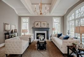 2 Tags Traditional Living Room