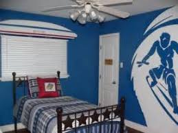 Bedroom 4 Year Old Boy Room Ideas Boys Decorating