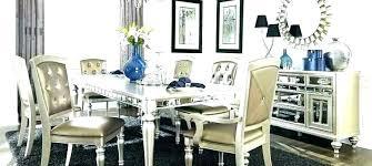 Elegant Dining Room Furniture Fancy Tables