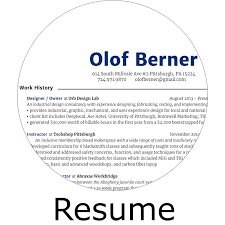 Resume — Olof Rolfsson Berner Member Relationship Specialist Resume Samples Velvet Jobs Cv Mplate Free Sample Lennotmtk Pin By Hr On How To Get Your Hrs Desk Online Builder 36 Templates Download Craftcv Sample Common Mistakes Everyone Makes In Information Make An Easy And Valuable Open Source Ctribution With Saving As A Pdf Youtube Michael Orb Vicente Sentinel Death Simulacrum Causes Unlimited Health Pickup Pc Best Loan Officer Example Livecareer Examples Olof Rolfsson Bner